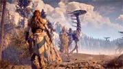 horizon-zero-dawn-impact-poster-ps4-us-07feb17.png