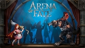 1402766814-arena-of-fate.jpg