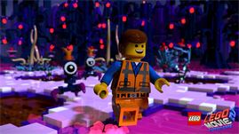 The LEGO Movie 2 Videogame Screen 2.jpg