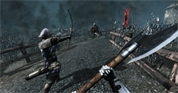 chivalry-medieval-warfare-coming-to-xbox-one-and-ps4.jpg