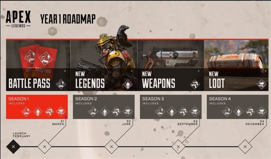 apex_legends_roadmap_1.jpg