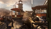 1389739463-cod-ghosts-onslaught-bayview-action.jpg