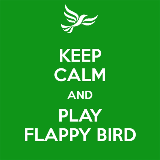 keep-calm-and-play-flappy-bird-52.png