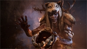 1449226362-5-fcp-screen-shaman-beastmaster-reveal.jpg