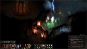 PillarsOfEternity 2015-03-29 18-13-33-80.jpg