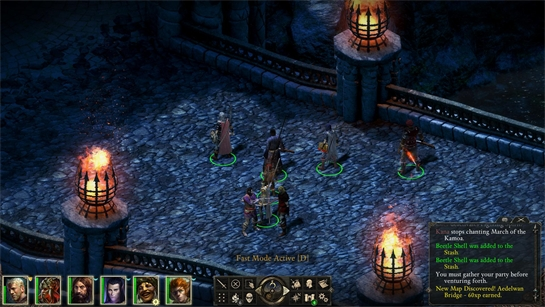 PillarsOfEternity 2015-03-29 23-02-36-91.jpg
