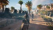 Assassin's Creed® Origins_20171025001111.jpg
