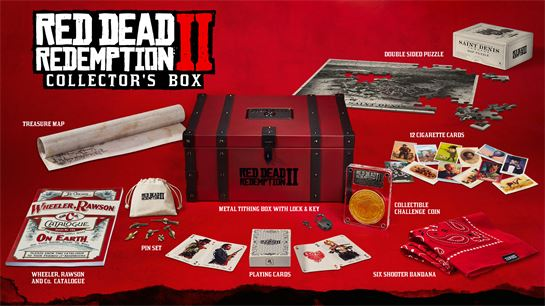 Red Dead Redemption 2 Collector's Box.jpg