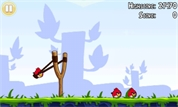 Angry-Birds-PC-Gameplay2.png