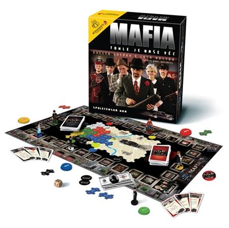 mafia_01.jpg