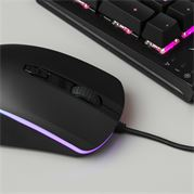 hx-product-mouse-pulsefire-surge-4-zm-lg.jpg