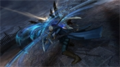 1429550395-dmc4se-vergil-screen-4.jpg