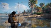 Assassin's Creed® Origins_20171025003038.jpg