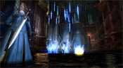 1429550395-dmc4se-vergil-screen-3.jpg