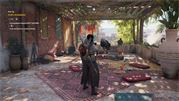 Assassin's Creed® Origins_20171025002603.jpg