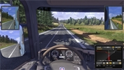 free-download-Euro-Truck-Simulator-2-full-game-setup.jpg