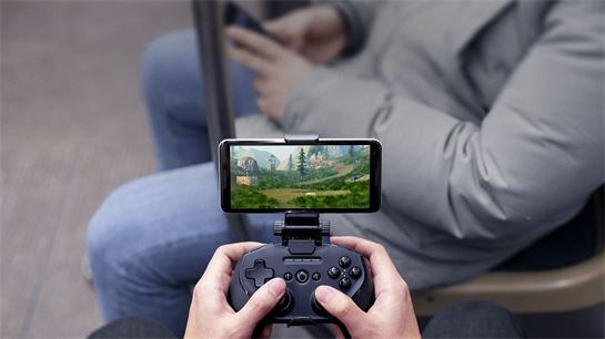 steelseries-new-stratus-duo-mobile-controller-is-here-and-ready-for-fortnite.jpg