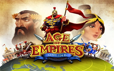 age-of-empires-online_1280x800_83725.jpg