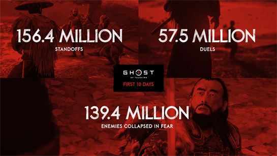 ghost_of_tsushima_stats-2.png