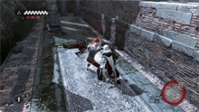 Assassin Creed Brotherhood 05.jpg
