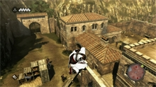 Assassin Creed Brotherhood 06.jpg