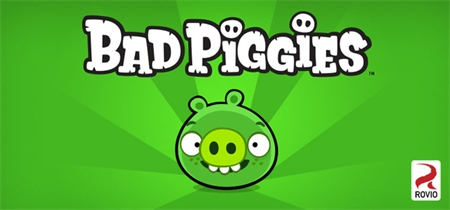 3000993-poster-942-1-look-latest-addictive-game-bad-piggies.jpg