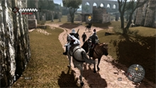 Assassin Creed Brotherhood 07.jpg