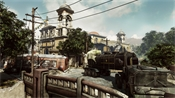 1389739467-cod-ghosts-onslaught-containment-environment.jpg