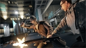 watch-dogs-in-game-screen-2.jpg