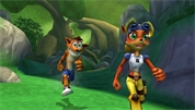 1-crash-bandicoot-the-top-ten-characters-of-all-time-jpeg-192872.jpg