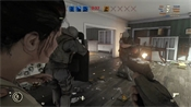 Rainbow-Six-Siege-debut-multiplayer-gameplay-from-E3-features-intense-Hostage-Rescue-mission.jpg
