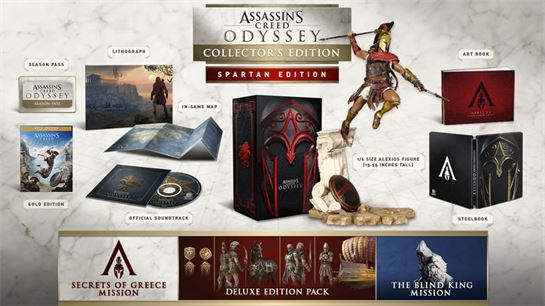 assassins-creed-odyssey-spartan-edition-1528764495786_1280w.jpg