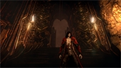 1374171464-castlevania-lords-of-shadow-2-2.jpg