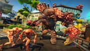 sunset-overdrive-01.jpg