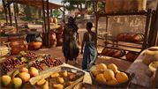 Assassin's Creed® Origins_20171027203919.jpg