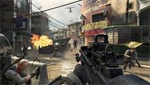 CoD Black Ops 2 07.jpg