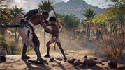 Assassin's Creed® Origins_20171025141343.jpg