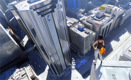 mirrorsedge_13.jpg