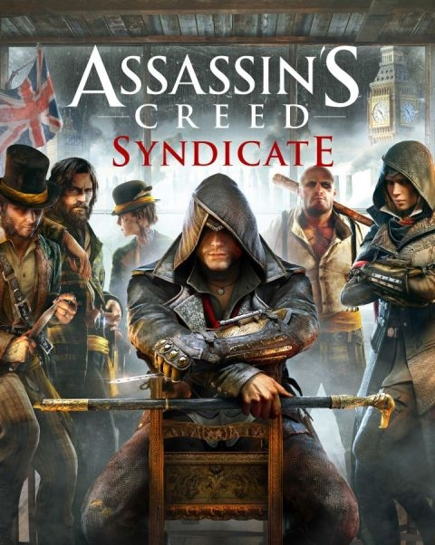 assassins-creed-syndicate_480x602.jpg