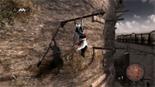 Assassin Creed Brotherhood 09.jpg