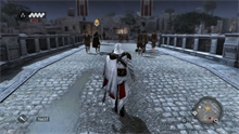 Assassin Creed Brotherhood 10.jpg