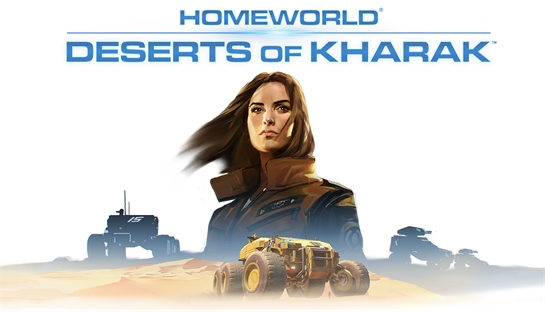 1450320364-homeworld-deserts-of-kharak.jpg
