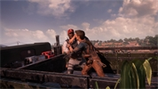 Uncharted™ 4_ A Thief's End_20160510220500_1.jpg