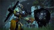 destiny_the_taken_king_ps_exclusive_echo_chamber-1-600x337.jpg