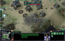 starcraft2wingsofliberty_04.jpg