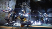 destiny_the_taken_king_ps_exclusive_sector_618_cr-2-600x337.jpg