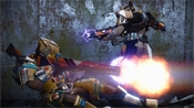 destiny_the_taken_king_ps_exclusive_sector_618_cr-3-600x337.jpg