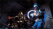 destiny_the_taken_king_ps_exclusive_echo_chamber-3-600x337.jpg