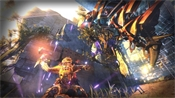 destiny_the_taken_king_ps_exclusive_echo_chamber-4-600x337.jpg