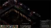 PillarsOfEternity 2015-03-29 23-09-10-33.jpg